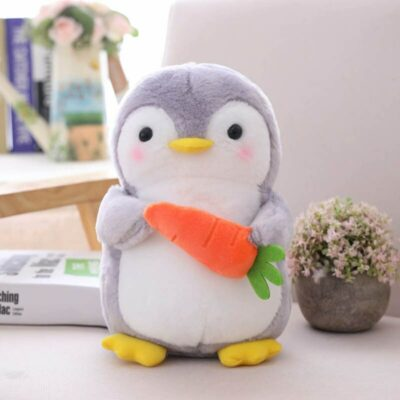 Kawaii Penguin Plush Cute Stuffed Animals