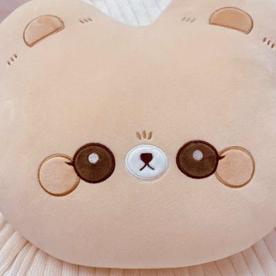 Kawaii Plushies Adorable Friends Cute Stuffed Animals