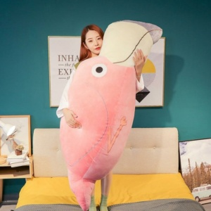 Kawaii Plushies Chunky Bird Squad NEW Cute Stuffed Animals