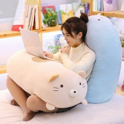 Kawaii Plushies Bloo The Dino Cute Stuffed Animals