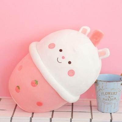 Kawaii Plushies Bubble Tea Besties | NEW Cute Stuffed Animals