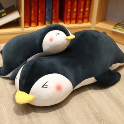 Kawaii Plushies Cheeky Penguin Pals Cute Stuffed Animals
