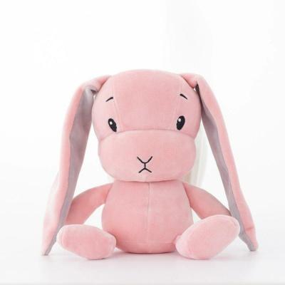Kawaii Plushies Adorable First Bunny Cute Stuffed Animals