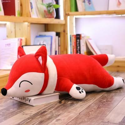 Kawaii Plushies Kawaii Cuddly Fox Plushies Cute Stuffed Animals