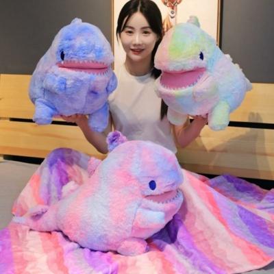 Kawaii Plushies Fuzzy Galaxy Rex Cute Stuffed Animals