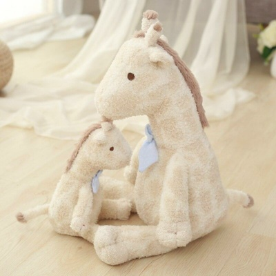 Kawaii Plushies Gerald the Giraffe | NEW Cute Stuffed Animals