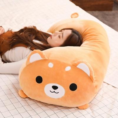Kawaii Plushies Huge Snuggle Buddies Collection Cute Stuffed Animals