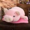 Pink (Awake)