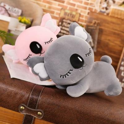 Kawaii Plushies Joey & Kloe The Koala Lovers Cute Stuffed Animals