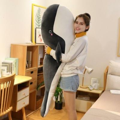 Kawaii Plushies Kawaii Whale Cute Stuffed Animals