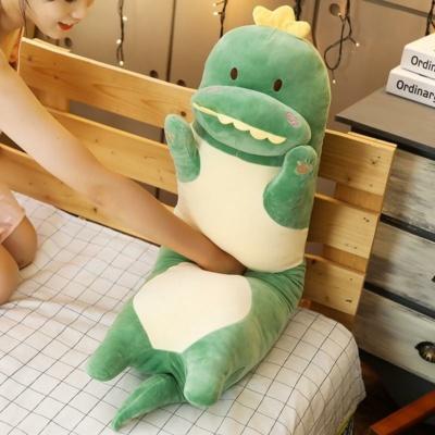 Kawaii Plushies Doppo The Dino Cute Stuffed Animals