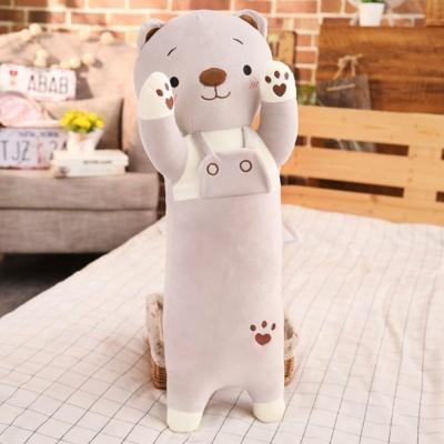 Kawaii Plushies Moonstar Snuggle Buddies Cute Stuffed Animals