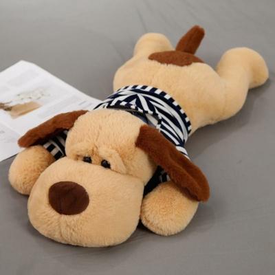 Kawaii Plushies My Best Friend Doggo Sleeping Buddy   NEW Cute Stuffed Animals