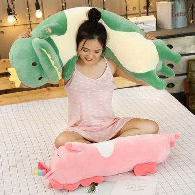 Kawaii Plushies Naomi The Unicorn Cute Stuffed Animals