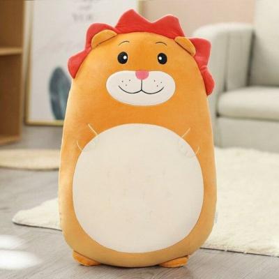 Kawaii Plushies Pancake Plushie Collection Cute Stuffed Animals