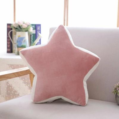 Kawaii Rainbow Shape Pillow Multi Style Pastel Weather Cute Cushion