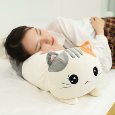 Kawaii Plushies Pretty Purr and Pals Cute Stuffed Animals