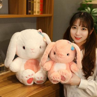 Kawaii Plushies Rainbow Bunnies | NEW Cute Stuffed Animals