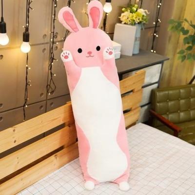 Kawaii Plushies Rika The Bunny Cute Stuffed Animals