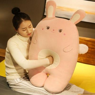 Kawaii Plushies Sweet Bunny Angels Cute Stuffed Animals