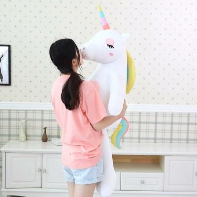 Kawaii Plushies The Human Unicorn   NEW Cute Stuffed Animals