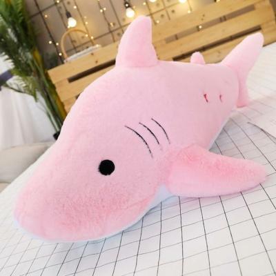 Kawaii Plushies Tod The Shark Cute Stuffed Animals