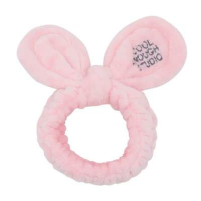 Rabbit Ears Headband Cute Kawaii