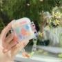 Cat Gummy Fairy