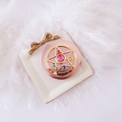 Kawaii Cute Sailor Moon Mirror