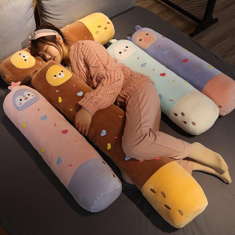 Kawaii Pocky Snuggle Buddies Collection   New