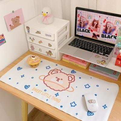 Kawaii MousePad